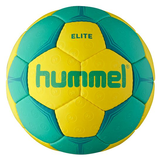 "Hummel® Handball ""Elite"" Größe 2"