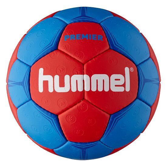 """Hummel® Handball """"Premier"""" Größe 1"""