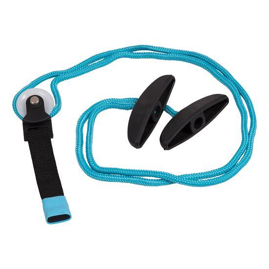 Sport-Thieme® Schulter- & Rückentrainer 2 m