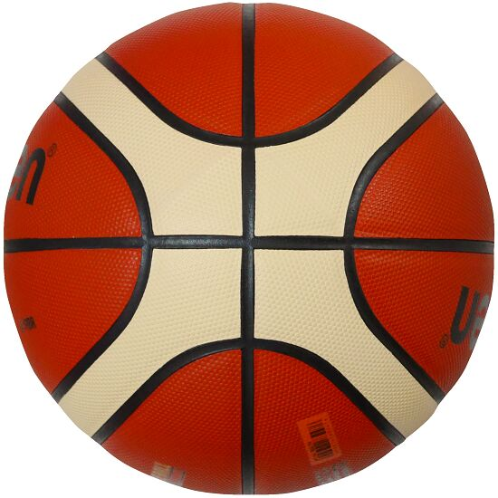 """Molten® Basketball """"GL7X"""""""