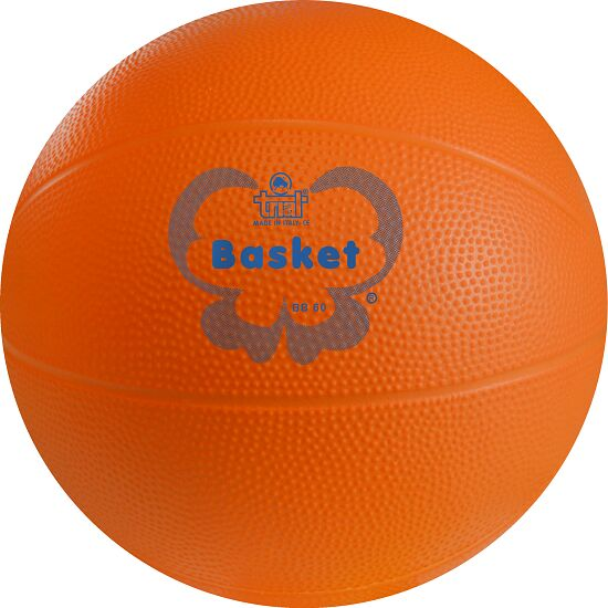 "Trial® Basketball Supersoft ""BB 60"""