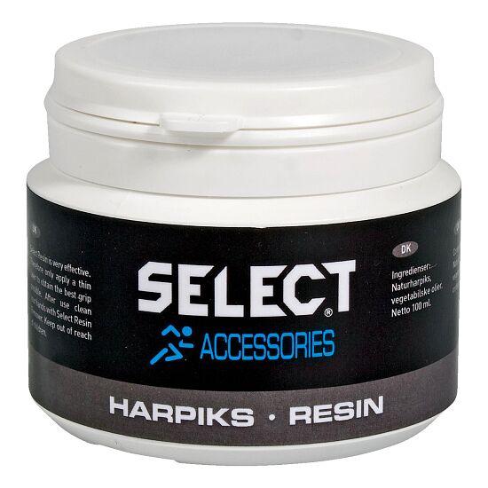 Select® Handball-Harz 500 g