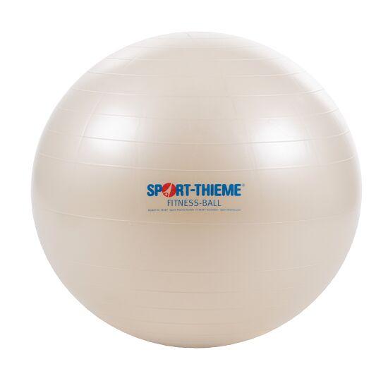 Sport-Thieme® Fitness-Ball ø 65 cm