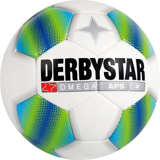 """Derbystar® Fußball """"Fairtrade® Omega Aps"""""""