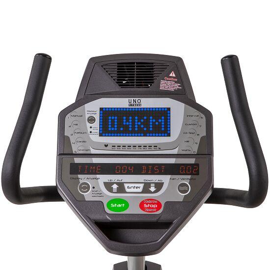 """U.N.O.® Recumbent Ergometer """"RC 6000 Pro"""""""