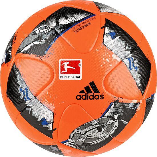 """Adidas® Fußball """"Torfabrik 2016 Winterball"""""""