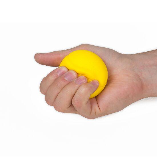 "Handtrainer ""Knead-A-Ball"""