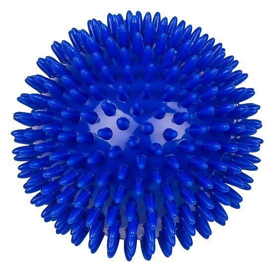 Sport-Thieme® Noppenball weich Blau, ø 10 cm
