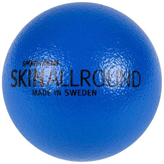 """Sport-Thieme® Skin-Ball """"Allround"""""""