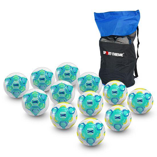 Sport-Thieme® Fußball-Set Junioren