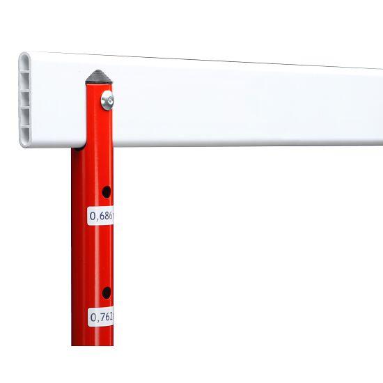 Polanik® Trainings-Hürde 686-1067 mm