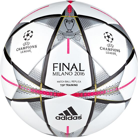 "Adidas® Fußball ""Finale Milano Top Training"""