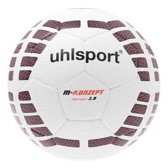 """Uhlsport® Fußball """"M-Konzept Motion 2.0"""""""