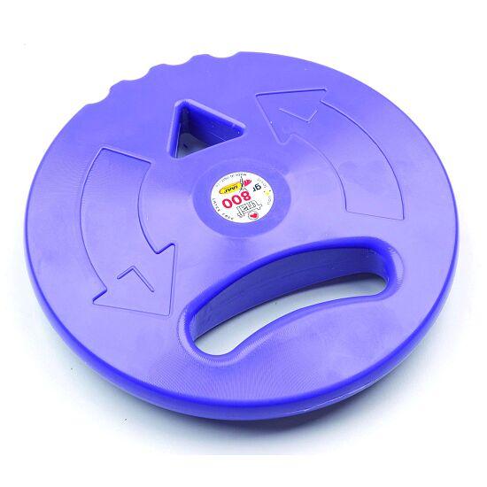 Trial® Übungs-Diskus 0,8 kg, Violett