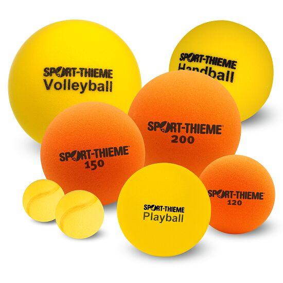 Sport-Thieme® Weichschaumball Set