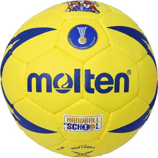 """Molten® Handball """"HX1300"""" Größe 0"""