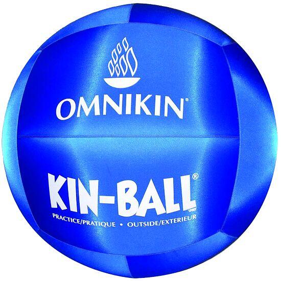 "Omnikin® Kin-Ball ""Outdoor"" ø 100 cm, Blau"
