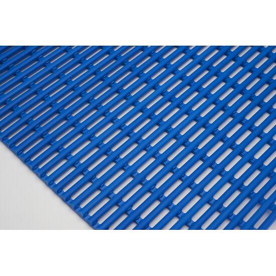EHA® Bädermatte Thermolast® K, PVCfrei 100 cm, Blau
