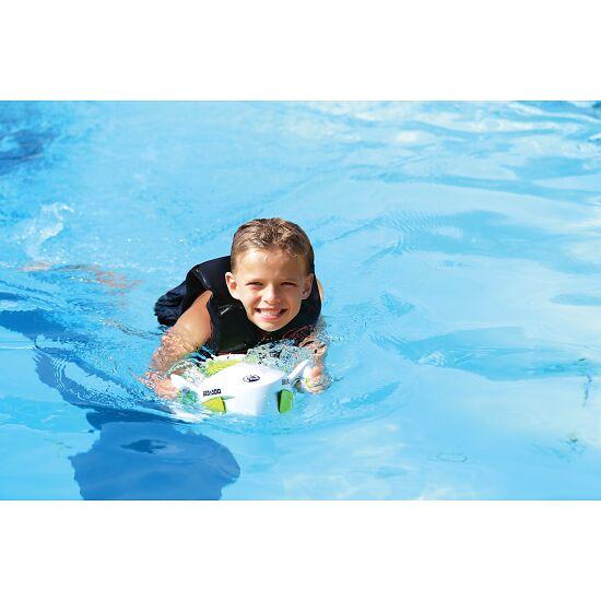 Sea-Doo® Seascooter AquaRanger für Kinder