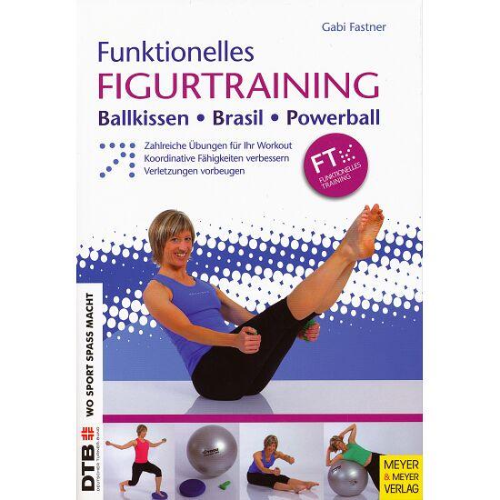 "Buch ""Funktionelles Figurtraining"""