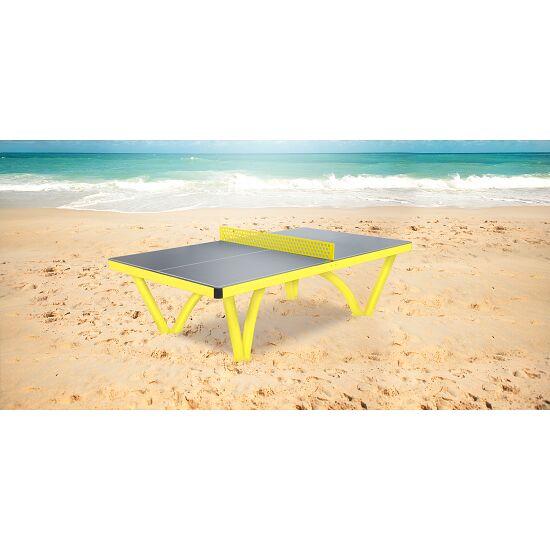 cornilleau outdoor tischtennisplatte park sport. Black Bedroom Furniture Sets. Home Design Ideas