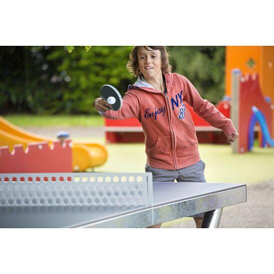 """Cornilleau® Outdoor Tischtennisplatte """"Park"""""""