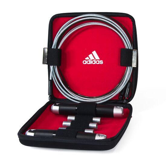 Adidas® Springseil-Set