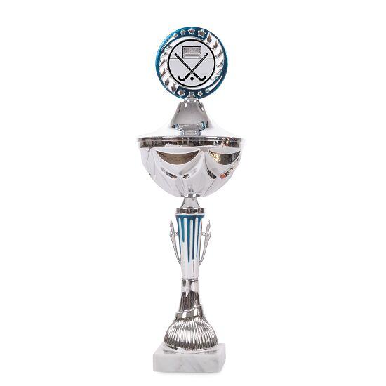 """Pokal """"Mira"""" 35 cm"""