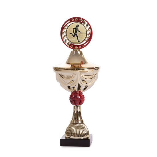 "Pokal ""Marella"" 26 cm"