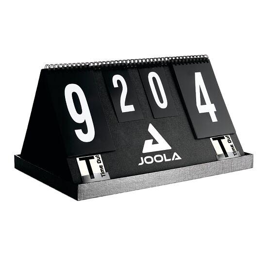 """Joola® Tischtennis-Zählgerät """"Pointer"""""""