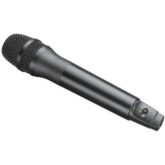 """RCS® Musikanlage """"Digital Sound-Center 100"""""""
