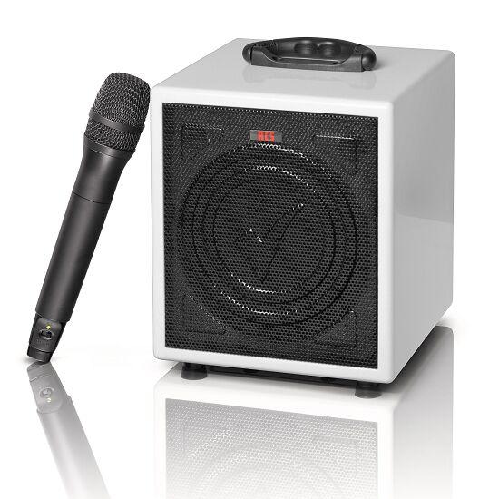 "RCS® Musikanlage ""School Cube 500"" Ausführung A"