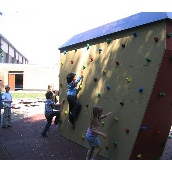 "OnTop® Boulderwand ""Siebengebirge"""