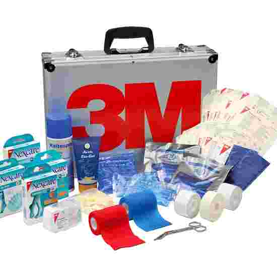 """3M"" Refill Pack"