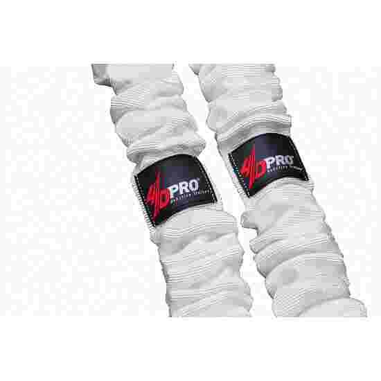 4D Pro Lambda Bands Soft