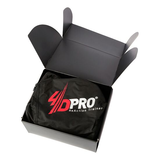 4D Pro ReAction Trainer 3.0