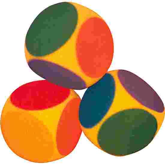 6-Colour Dice