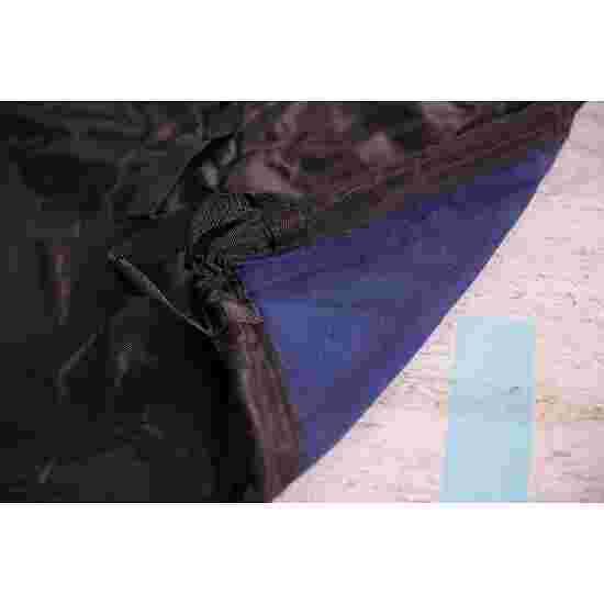 Activi-T Blanket