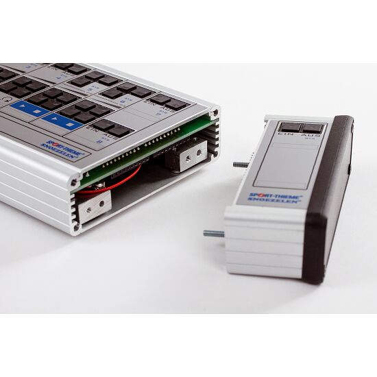 Add-On Transmission Module Remote switch