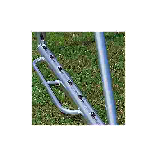 Additional Charges for Welded-On Handles