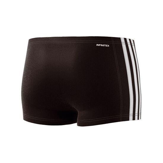 "Adidas® Aquashort Boxer ""3S"""