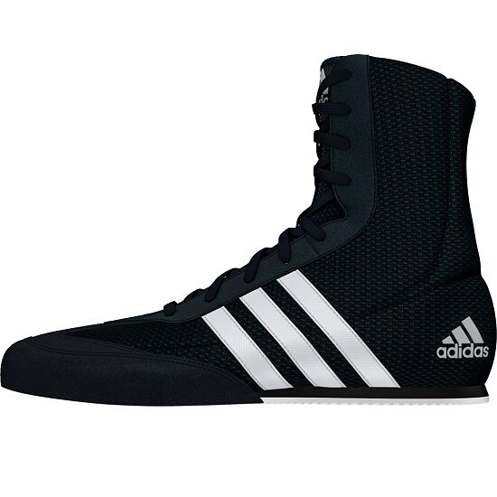 premium selection cdd2c 41aa4 Adidas® quotBox Hog 2quot Boxing Shoes ...