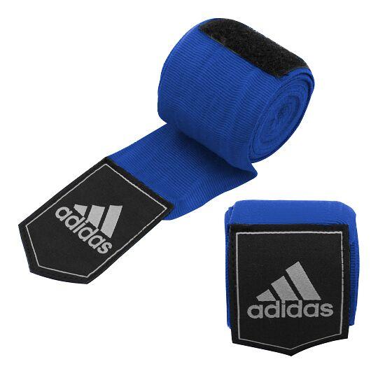Adidas® Boxbandagen Blau