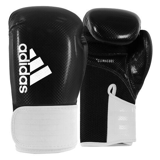 "Adidas® Boxhandschuh ""Hybrid 65"" 10 oz"