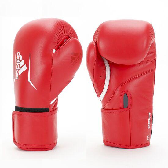 "Adidas Boxhandschuh ""Speed 175"" 14 oz, Rot"