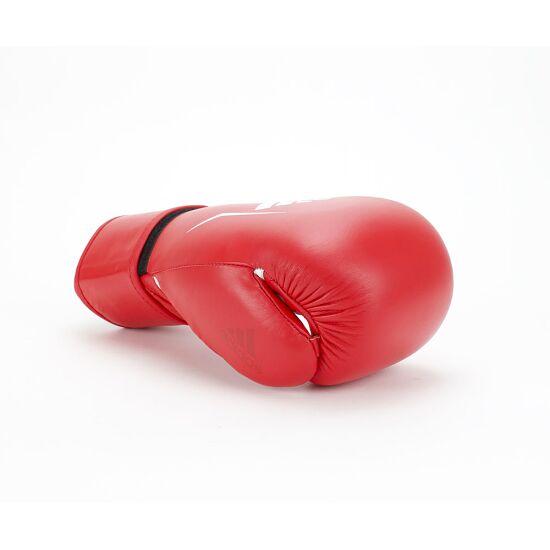 "Adidas Boxhandschuh ""Speed 175"" 10 oz., Rot"