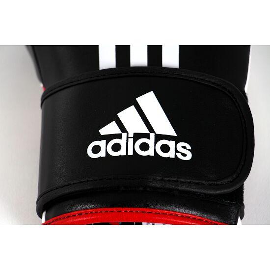 """Adidas® Boxhandschuhe """"Energy 100"""" 8 oz."""