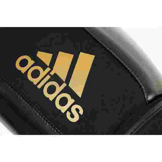 Adidas Boxhandschuhe  waschbar S-M