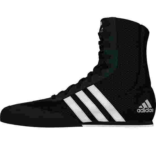 """Adidas Boxstiefel """"Box Hog 2"""" Gr. 7 (UK)"""