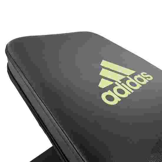 "Adidas Flachbank ""Performance Flat Bench"""